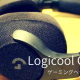 G433_ロゴ