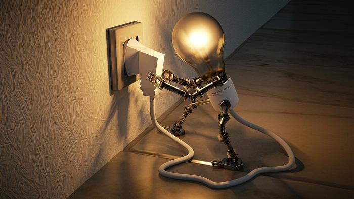 賃貸から戸建へ引越した場合、光熱費は3,000円くらい上がるよ