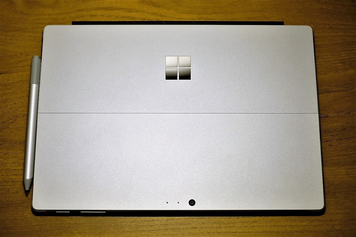 Surface Proの選び方|初めて買うのに丁度いいスペックはどれ?
